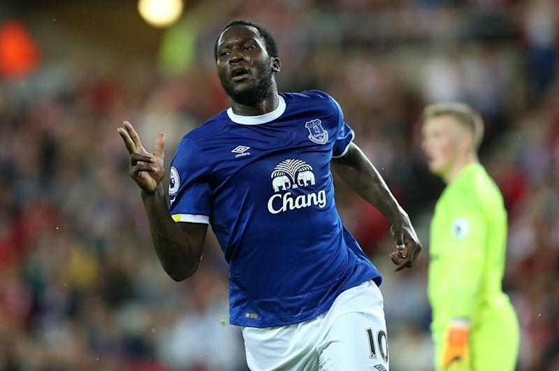 VIDEO: Everton s'enflamme et scalpe le champion, Leicester