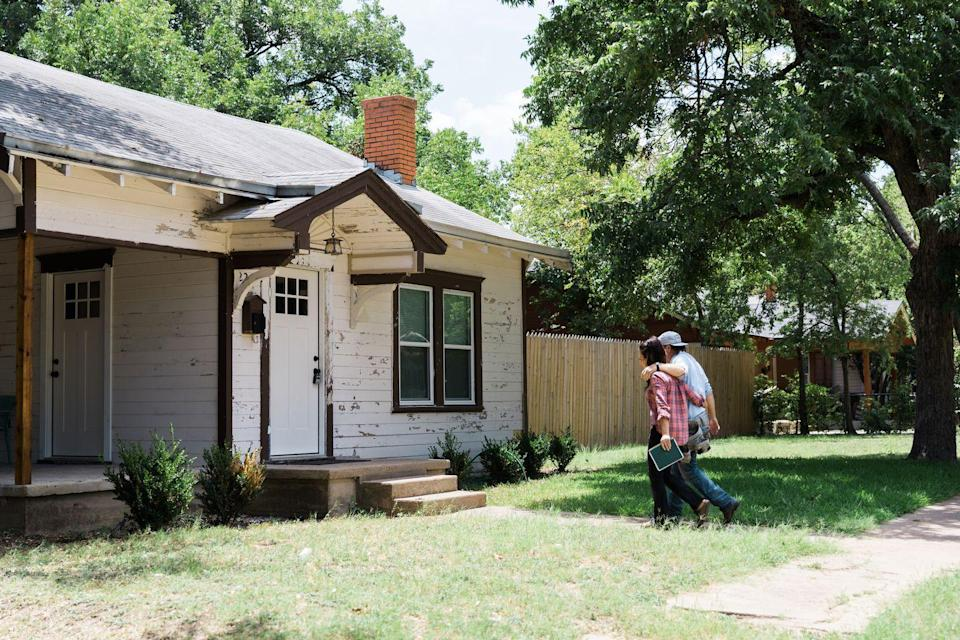 It's Official: 'Fixer Upper' Is Coming Back to TV