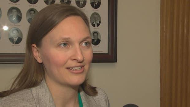 Green MLA Megan Mitton is calling for the return of compassionate care exemptions between New Brunswick and Nova Scotia as the reopening of the Atlantic bubble has been pushed back.