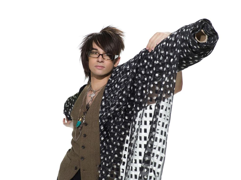"""<a href=""""/christian-siriano/contributor/2369511"""">Christian Siriano</a>: After he won """"<a href=""""/project-runway/show/36319"""">Project Runway</a>"""" in 2008, the fierce fashion designer told Forbes, """"I need to turn this into a business."""" So he """"weeded"""" through a slew of offers, many of which he was asked """"to do some of the tranniest, tackiest things,"""" he said. In the end, he not only showed his collection at New York Fashion Week but also created a line of shoes and bags for Payless, a makeup line for Victoria's Secret and a clothing collection for Puma — earning more than $ 1 million — before the age of 25. """"['Project Runway'] was an amazing experience,"""" he told Forbes. """"But, afterward, you really have to take it on your own and keep it going."""" <a href=""""http://www.hollywoodreporter.com/news/how-bethenny-frankel-used-her-181124"""" rel=""""nofollow"""">Source: The Hollywood Reporter</a>"""