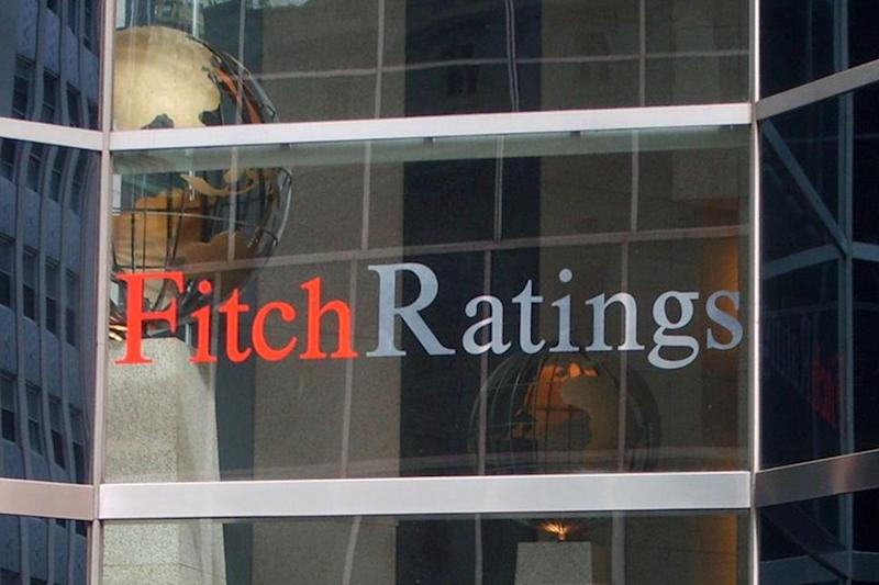 Fitch conferma il rating dell'Italia BBB, l'outlook resta negativo