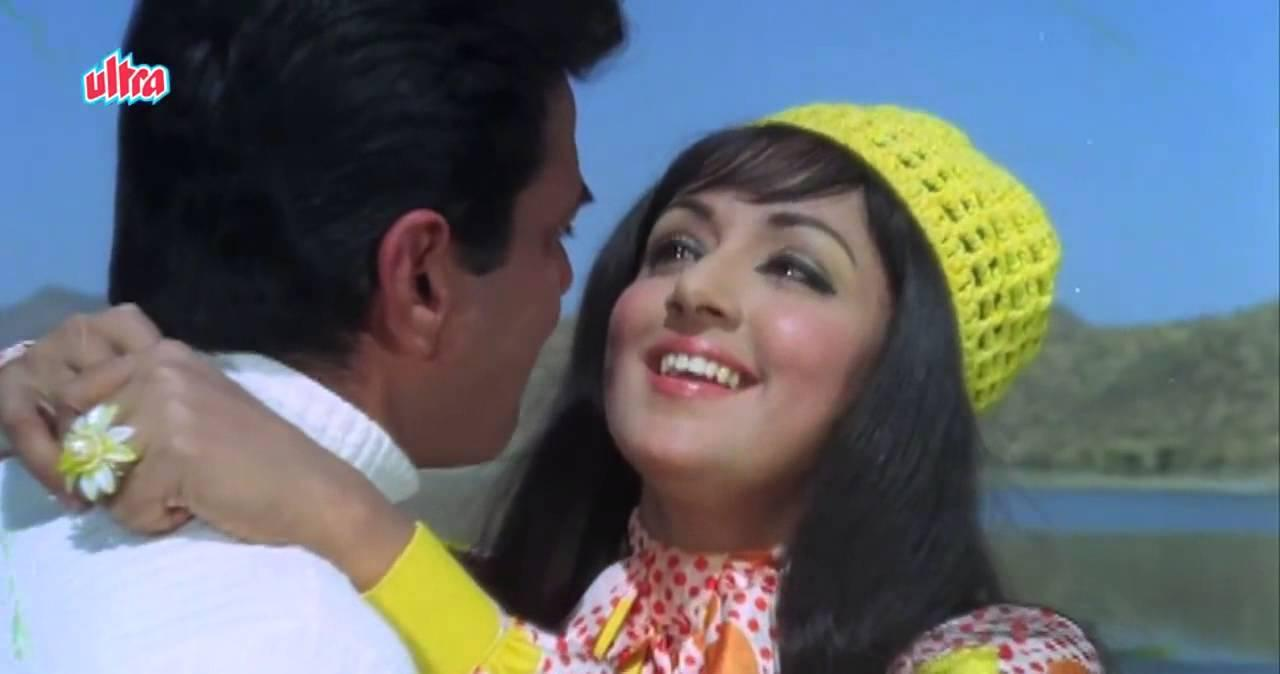 <p>Dharamendra, who was an established star by the time Hema Malini entered Bollywood, was a married man with two children. Dharam Singh Deol and Parkash Kaur had had an arrange marriage in 1954 and their family was blessed with two sons and two daughters, Sunny Deol, Bobby Deol, Vijeeta Deol, and Ajeeta Deol. Hema Malini was just a new comer to Bollywood who had travelled all the way from south. She was 13 years younger to the 'He-man' of Indian cinema. </p>