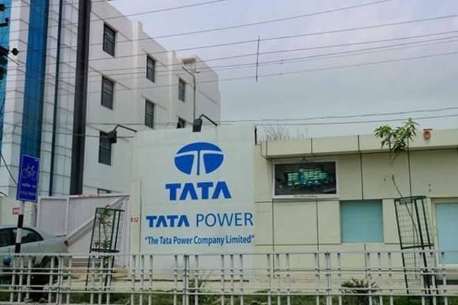 Sources had told FE earlier the Gujarat discom (GUVNL) agreed to amend exisiting PPAs with Tata Power Mundra units.
