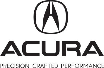 Acura Type S Concept to Debut in Monterey - Brand's