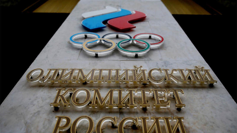 WADA have called for Russia to be banned for four-years from global sport.