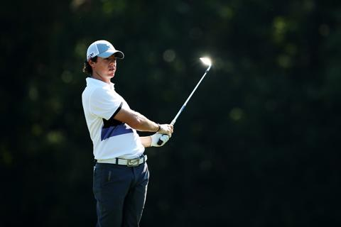 130509-rory-mcilroy-players-championship.jpg