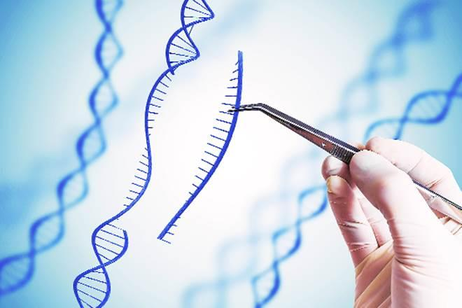 The fact is, each day, CRISPR-Cas9 is being tested for newer applications in disease control-from cancer to sickle cell anaemia to blood disorders.
