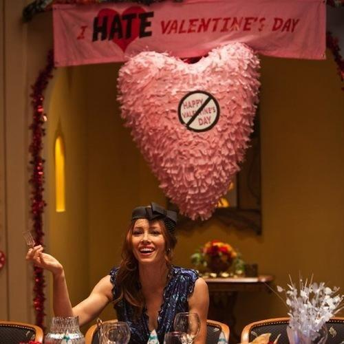 You can learn from your V-Day mistakes. Source: Warner Bros
