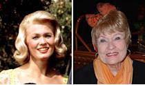 <p>Having taken over from Owen for the remainder of the series, Utah-born Priest did only a little acting after the show finished, starring opposite Elvis Presley in 1967's 'Easy Come, Easy Go'. She quit the business and worked in real estate in Idaho, as well as appearing at fan conventions. Now 80, she's retired.</p>