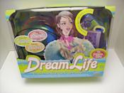 "<p>When your real life was looking a little drab, Hasbro's Dream Life had your back. If you have a <a href=""https://www.ebay.com/itm/Hasbro-Dream-Life-TV-Video-Game-w-Wireless-Remote-Plug-N-Play-Tested-Works/333631067465?hash=item4dadf61549:g:PlsAAOSwgeJe7nyB"" rel=""nofollow noopener"" target=""_blank"" data-ylk=""slk:never-opened version of the game"" class=""link rapid-noclick-resp"">never-opened version of the game </a>lying around, you could earn a nice $182. </p>"