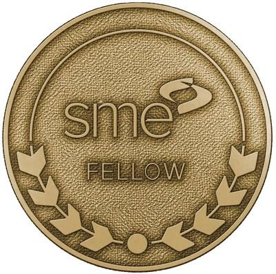 The SME College of Fellows honors members who have made outstanding contributions to the social, technological and educational aspects of the manufacturing profession.
