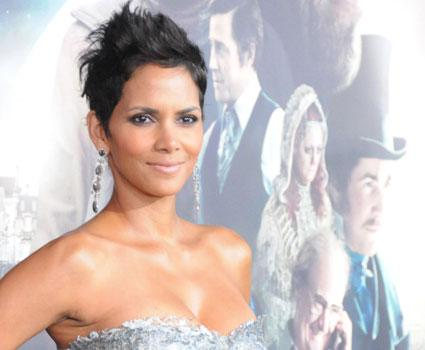 "Halle Berry: The actress, 46, was diagnosed in 1988, when she slipped into a diabetic coma while at work on the set of the TV show Living Dolls. Though she's since discovered that she has type 2 diabetes, doctors initially thought the slender, fit Berry had type 1 diabetes. In the years since her diagnosis, the Oscar winner has taken every opportunity to discuss her illness in interviews—and is the face of the education program called Diabetes Aware. ""Hopefully, through our efforts, we will empower people to better understand what it means to live with diabetes, and not be afraid to seek help,"" she said."