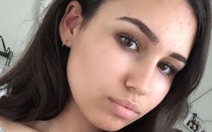 Natasha Ednan-Laperouse died of anaphylaxis after collapsing on board a flight to Nice on July 17 2016 - PA
