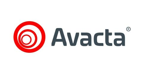 Avacta Appoints Therapeutics Chief Development Officer