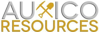 Auxico Resources Canada Inc. Logo (CNW Group/Auxico Resources Canada Inc.)