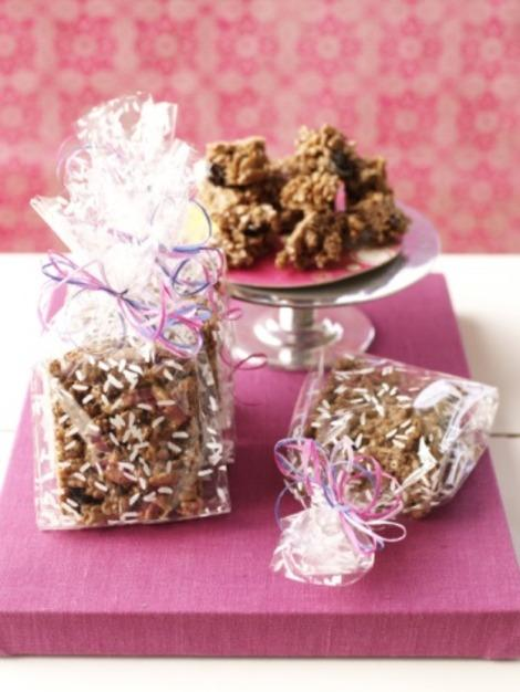 Join our virtual cookie swap!