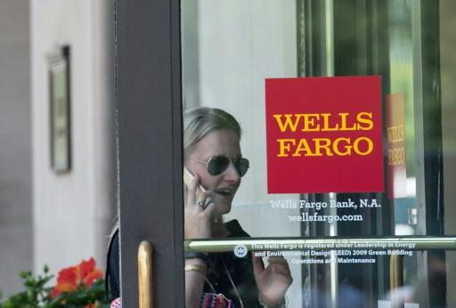 What to Expect From Wells Fargo's Shareholder Showdown on Tuesday