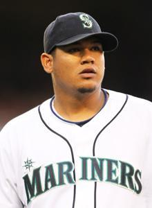 Felix Hernandez winning the AL Cy Young Award proved the voters were smart with their choices