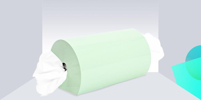 """<div class=""""caption""""> We never thought we would put a tissue holder on our personal wish list. But this one that mimics the shape of a piece of taffy when stuffed with tissue on either end has become a new must-have. <a href=""""https://andrewneyer.com/product/taffy-tissue/"""" rel=""""nofollow noopener"""" target=""""_blank"""" data-ylk=""""slk:SHOP NOW"""" class=""""link rapid-noclick-resp"""">SHOP NOW</a>: Taffy tissue holder by Andrew Neyer, $99, andrewneyer.com </div> <cite class=""""credit"""">Photo courtesy of Work Of</cite>"""