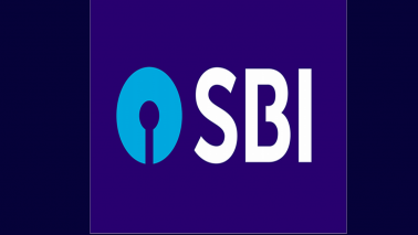 State Bank of India (SBI) said interested bidders can conduct due diligence of these assets with immediate effect after submitting the expression of interest and executing a non-disclosure agreement with the bank.
