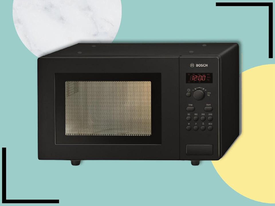We cooked, reheated and defrosted all different kinds of food to see if it was up to the task (iStock/The Independent)
