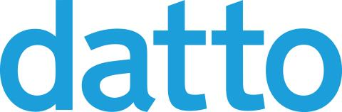 Datto Acquires Gluh to Drive MSP Growth