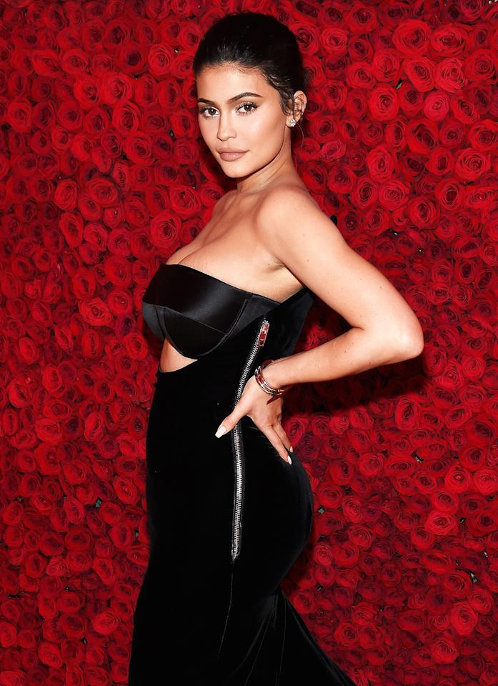 """On the heels of her split from Travis Scott, the<i> Keeping Up with the Kardashians </i>star and the """"God's Plan"""" rapper have been <a href=""""https://people.com/tv/kylie-jenner-drake-spending-romantic-time-together/"""">""""spending some time together recently,""""</a> a source told PEOPLE exclusively.  """"They've been friends for a long time and Drake is very close to the family.""""  While one friend told PEOPLE that Jenner, 22, and Drake, 33, have been hanging out """"romantically"""" since she announced her split from Scott in October, other insiders insist the pair are """"just friends.""""  The makeup mogul attended the rapper's birthday bash as well as his Halloween party in late October, with a source adding that she stayed """"super late."""""""