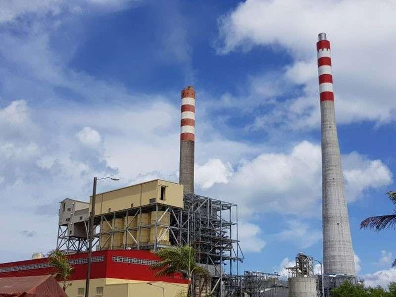 AboitizPower reports lower net income