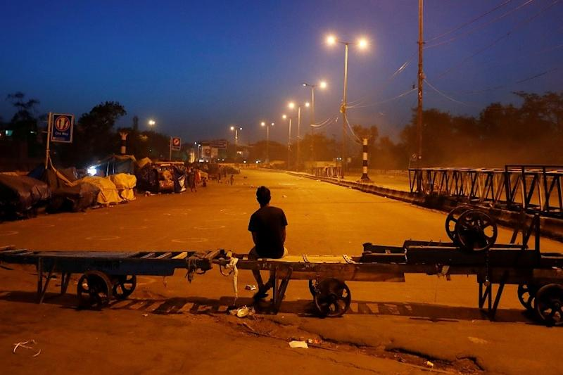 Meghalaya Extends Night Curfew, Ban on Interstate Movement of People till June 30