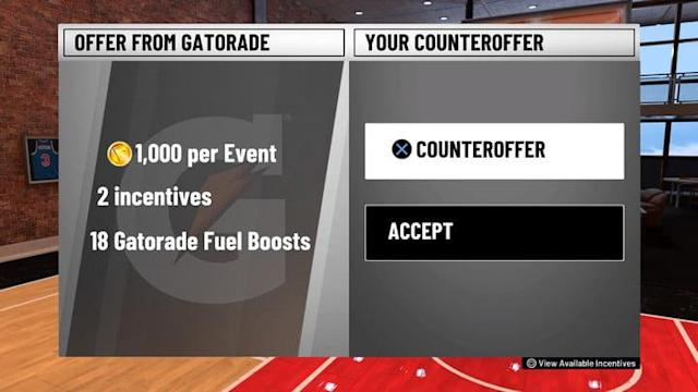 How you can become a hardwood legend in 'NBA 2K19' MyCareer mode