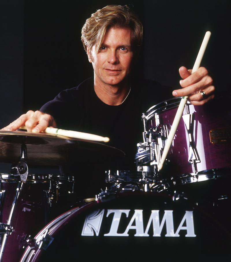 pat torpey drummer for supergroup mr big dies from complications