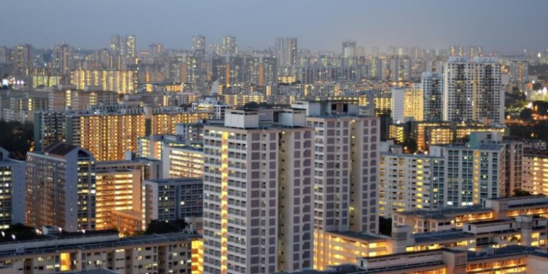 <p><img/></p>HDB flats provide a nest egg to seniors for their retirement needs, and the authorities have introduced many schemes...