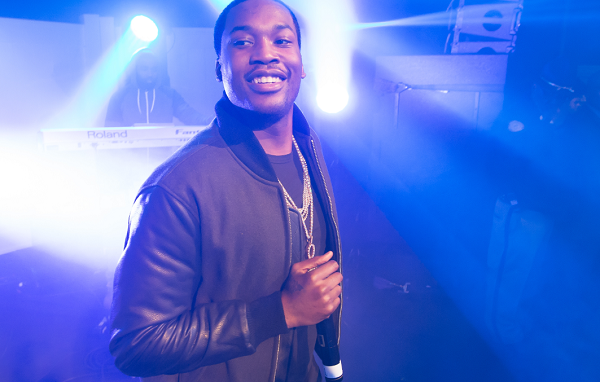 Judge in Meek Mill case may be investigated by FBI