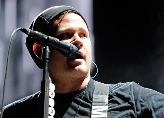 Leaked Clinton Campaign Emails Include Correspondence About UFOs From Tom DeLonge