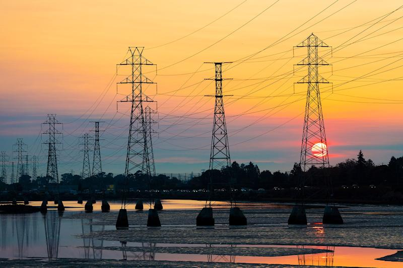 There's No Easy Way to End California's Bedeviling Blackouts