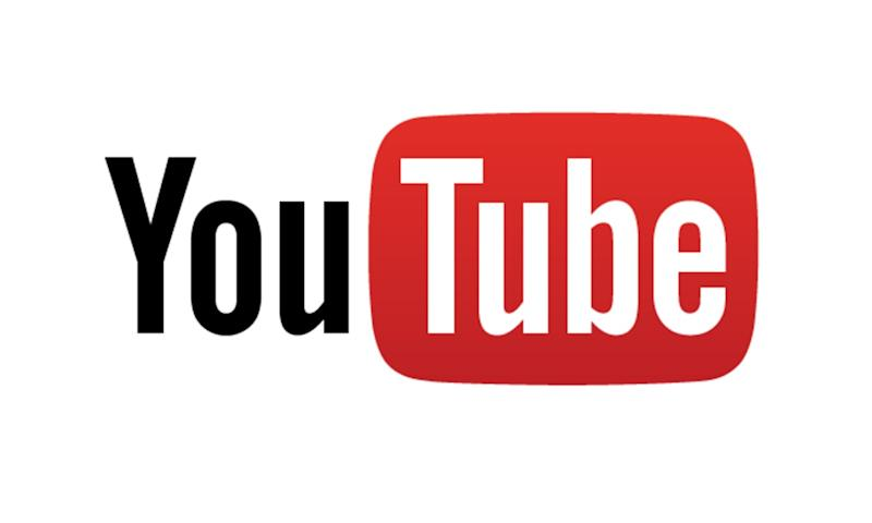 Record Labels Are Issuing Huge Lawsuits to End Pirating Music From YouTube