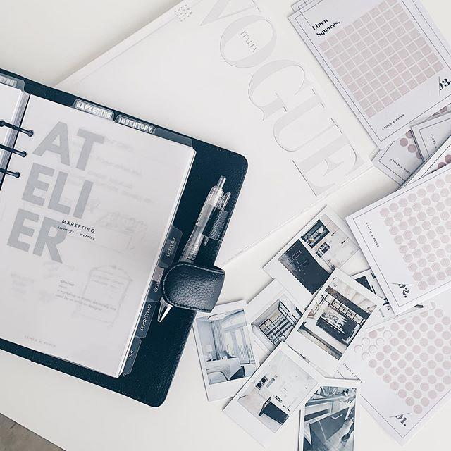 """<p>Cloth & Paper is the box to get if you're obsessed with organization, stationary, and planning—all with an Instagram-worthy aesthetic. You get six to eight monthly items like chic pens and pencils, must-have office accessories like sticky notes, and gorgeous stationary. Staying organized has never looked so good.</p><p><a class=""""link rapid-noclick-resp"""" href=""""https://clothandpaper.com/pages/subscriptions"""" rel=""""nofollow noopener"""" target=""""_blank"""" data-ylk=""""slk:SHOP"""">SHOP</a></p><p><a href=""""https://www.instagram.com/p/CBqUicNJMnP/"""" rel=""""nofollow noopener"""" target=""""_blank"""" data-ylk=""""slk:See the original post on Instagram"""" class=""""link rapid-noclick-resp"""">See the original post on Instagram</a></p>"""