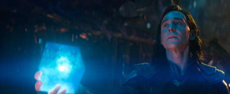 Loki's deathis predicted by three psychics:Amira Celon,Brenda Renee andRaphael. Three other participants, Jesse Bravo,Michael Lutin andAngela Lucy,think he's going tomake it. (Marvel and Disney)