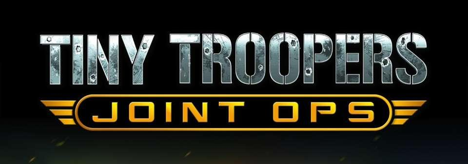 Tiny Troopers: Joint Ops is free on Twitch Prime. (Photo: Amazon)