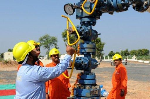 ONGC has accepted Vietnam's proposal to maintain its investment in Block 128