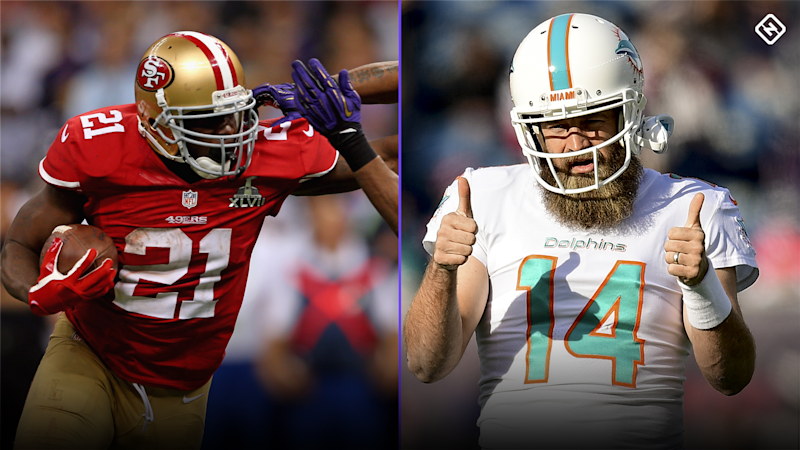 Wonderlic scores in the NFL: Highest, lowest test scores in Combine history