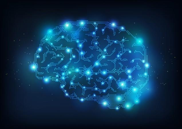 Elon Musk wants to merge human brains with computers