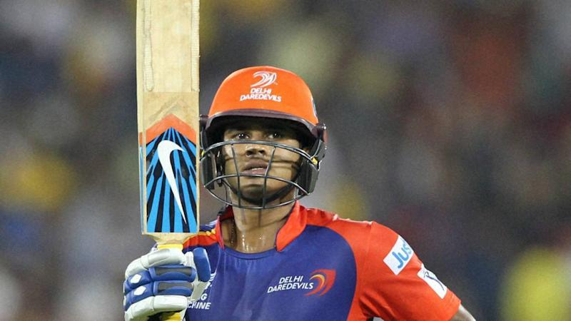 Delhi Daredevils Take Another Hit, Shreyas Iyer Out For a Week