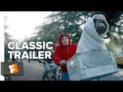 """<p>This Steven Spielberg classic - which made a star out of child actress Drew Barrymore - continues to be one of the greatest family films ever, almost 40 years later. </p><p><a href=""""https://www.youtube.com/watch?v=qYAETtIIClk"""" rel=""""nofollow noopener"""" target=""""_blank"""" data-ylk=""""slk:See the original post on Youtube"""" class=""""link rapid-noclick-resp"""">See the original post on Youtube</a></p>"""
