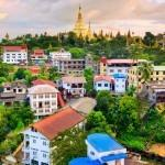 Myanmar property market sluggish due to ambiguous law