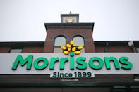 """<p><strong>Christmas Delivery Slots Open:</strong> TBC</p><p>Morrisons has opened up orders for collection only. Any Christmas collection orders must be placed by the 15 December for collection in-store on 22, 23 and 24 December. </p><p>The supermarket is yet to announce Christmas delivery slots. </p><p><a class=""""link rapid-noclick-resp"""" href=""""https://go.redirectingat.com?id=127X1599956&url=https%3A%2F%2Fmy.morrisons.com%2Ffoodtoorder%2F%3Fgclid%3DCjwKCAiA-f78BRBbEiwATKRRBN8ZxKoBWvTG3tgHik-ZZTycMjTeEzRGMLtDHYbMww2S0kCAGKfiJxoCrH0QAvD_BwE%26gclsrc%3Daw.ds&sref=https%3A%2F%2Fwww.delish.com%2Fuk%2Ffood-news%2Fg34550078%2Fchristmas-food-delivery%2F"""" rel=""""nofollow noopener"""" target=""""_blank"""" data-ylk=""""slk:ORDER ONLINE FOR COLLECTION NOW"""">ORDER ONLINE FOR COLLECTION NOW</a><br></p>"""