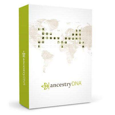 """<p>ancestry.com</p><p><a href=""""https://www.ancestry.com/dna/"""" rel=""""nofollow noopener"""" target=""""_blank"""" data-ylk=""""slk:Shop Now"""" class=""""link rapid-noclick-resp"""">Shop Now</a></p><p>A DNA test can tell you a surprising amount about your family background, including helping you <a href=""""https://www.goodhousekeeping.com/life/inspirational-stories/a38400/i-found-my-dad-after-33-years/"""" rel=""""nofollow noopener"""" target=""""_blank"""" data-ylk=""""slk:find new connections"""" class=""""link rapid-noclick-resp"""">find new connections</a> you knew nothing about. All you need to do to start tracing your roots is send a saliva sample in a prepaid mailer. </p>"""