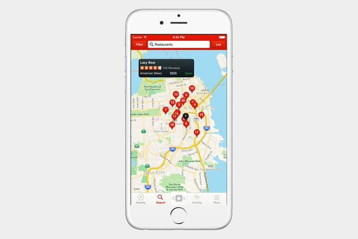 apple should acquire these five companies yelp