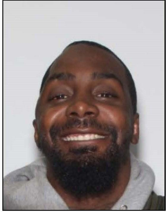 Police are looking for Gabriel DeWitt Wilson (Nassau County Police Department)