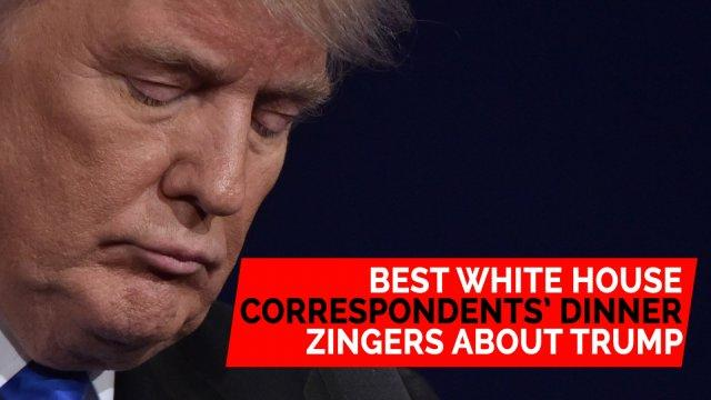 best-donald-trump-zingers-from-past-white-house-correspondents-dinners-from-seth-meyers-to-barack-obama